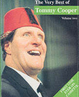 The Very Best of Tommy Cooper: v. 2