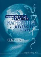 Fundamentals of Teaching Mathematics...