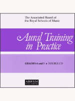 Aural Training in Practice: Bk. 2:...