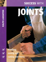 Success with Joints: Choosing, ...