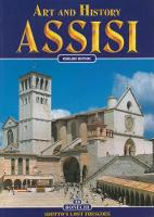 Art and History Assisi: Giotto's Lost...