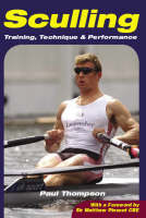 Sculling: Training, Technique and...
