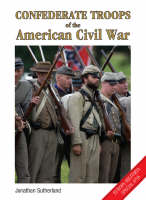 Confederate Troops of the American...