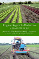 Organic Vegetable Production: A...