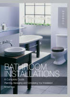 Bathroom Installations: A Complete...
