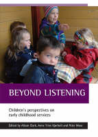Beyond Listening: Children's...