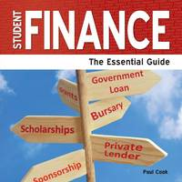 Student Finance - The Essential Guide
