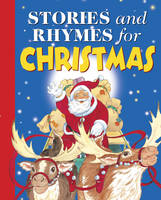 Stories & Rhymes for Christmas