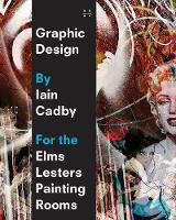 Graphic Design by Iain Cadby for the...