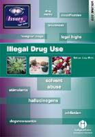 Illegal Drug Use