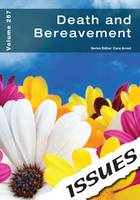 Death and Bereavement