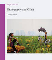 Photography and China
