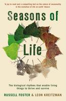 Seasons of Life: The Biological...