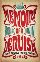Memoirs of a Dervish