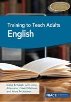 Training to Teach Adults English:...