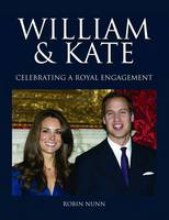 William & Kate: Celebrating a Royal...