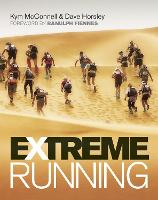 Extreme Running