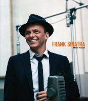 Frank Sinatra: A Life in Pictures