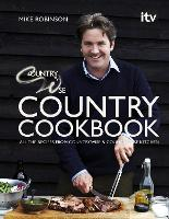 Countrywise Kitchen Cookbook