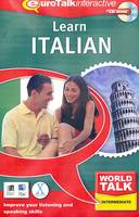 World Talk - Learn Italian: Improve...