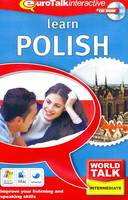 World Talk - Learn Polish: Improve...