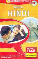 World Talk - Learn Hindi: Improve ...
