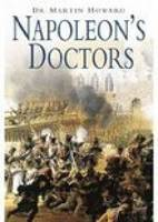 Napoleon's Doctors