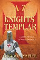 The A to Z of the Knights Templar
