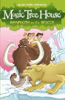 Magic Tree House 7: Mammoth to the...