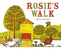 Rosie's Walk