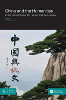 China and the Humanities: At the...