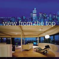 The View from the Top: Grand ...