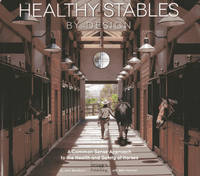 Healthy Stables by Design: A Common...