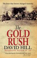 The Gold Rush: The Fever That Forever...