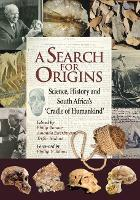 A Search for Origins: Science, ...
