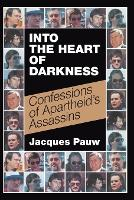 Into the heart of darkness:...