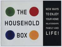 A Household Box: How to Enjoy Your...