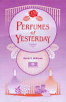 Perfumes of Yesterday