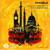 Omnibus: A Social History of the...