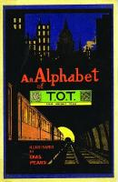 An Alphabet of T.O.T