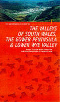 Gower, South Wales Valleys and Lower...