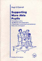 Supporting More Able Pupils