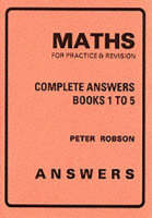 Maths for Practice and Revision:...