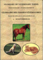 Glossary of Veterinary Terms:...