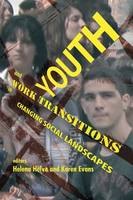 Youth and Work Transitions in ...
