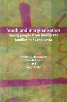 Youth and Marginalisation: Young...