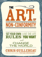 The Art of Non-Conformity: Set Your...