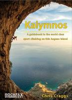 Kalymnos: A guidebook to the world...