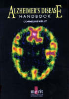 The Alzheimers Disease Handbook