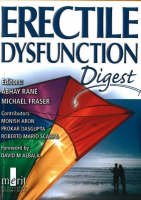 Erectile Dysfunction Digest